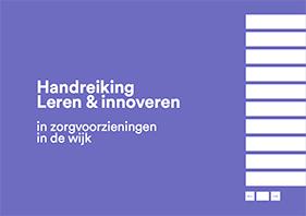 handreiking_boekje