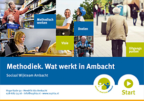 ambacht_cover